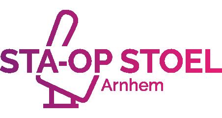 Sta-op stoel Arnhem